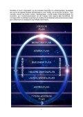 MEDITATIONENS INDRE LANDSKAB - Kenneth ... - Visdomsnettet - Page 7