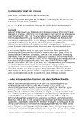 Ein adlerianischer Ansatz der Erziehung - Akademie für ... - Seite 2