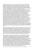 Ein adlerianischer Ansatz der Erziehung - Akademie für ... - Seite 3