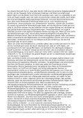 Ein adlerianischer Ansatz der Erziehung - Akademie für ... - Seite 4