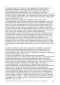 Ein adlerianischer Ansatz der Erziehung - Akademie für ... - Seite 5