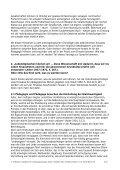 Ein adlerianischer Ansatz der Erziehung - Akademie für ... - Seite 6