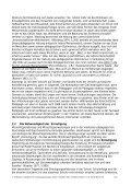 Ein adlerianischer Ansatz der Erziehung - Akademie für ... - Seite 7