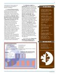 Mammoth Rub Update - Society for California Archaeology - Page 5