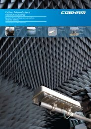 To DOWNLOAD click this link PDF - European Antennas