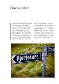 Se PDF versjon her - LHL - Page 3