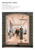 Negozio Pinko web_0.pdf - Tecton - Page 2