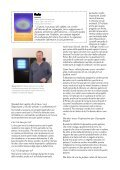 Negozio Pinko web_0.pdf - Tecton - Page 4