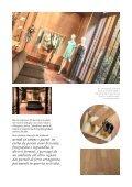 Negozio Pinko web_0.pdf - Tecton - Page 7