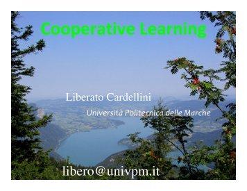 Liberato Cardellini 2