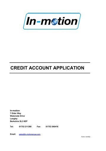 prosperity provider rrsp application form pdf cob credit union