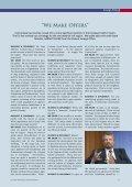 Interview - bei Gernot Erler - Seite 2