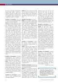 Interview - bei Gernot Erler - Seite 3
