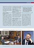 Interview - bei Gernot Erler - Seite 4