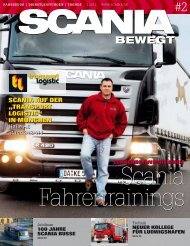 scania bewegt 2011-02