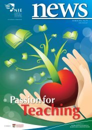 Download - NIE Digital Repository - National Institute of Education