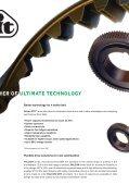 FALCON HTC™ - Sit SpA - Page 3