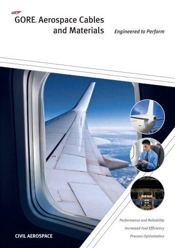 GORE-Aerospace-Civil-Brochure