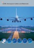 GORE-Aerospace-Civil-Brochure - Page 2