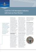 GORE-Aerospace-Civil-Brochure - Page 3