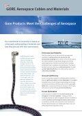 GORE-Aerospace-Civil-Brochure - Page 4