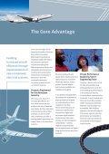 GORE-Aerospace-Civil-Brochure - Page 7