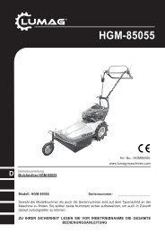 HGM-85055 D - Matom