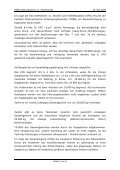 Novelle zum Kraftfahrgesetz (31. KFG-Novelle) - VÖEB - Page 2