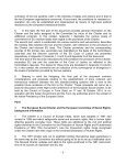 Working document Relationship EU law _ Charter Final - Page 3