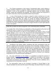 Working document Relationship EU law _ Charter Final - Page 4