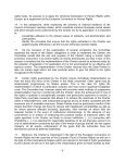 Working document Relationship EU law _ Charter Final - Page 5