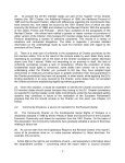 Working document Relationship EU law _ Charter Final - Page 7