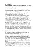 Hegner Modell - Marianum - Seite 2