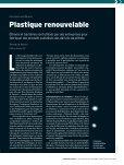 082-087_Novos Materiais_frances.indd - Revista Pesquisa FAPESP - Page 2