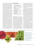082-087_Novos Materiais_frances.indd - Revista Pesquisa FAPESP - Page 4