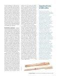 082-087_Novos Materiais_frances.indd - Revista Pesquisa FAPESP - Page 6