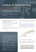 Kommunalt kørselskontor.indd - Trapeze Group - Page 2