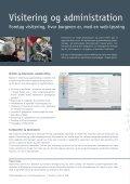 Kommunalt kørselskontor.indd - Trapeze Group - Page 4