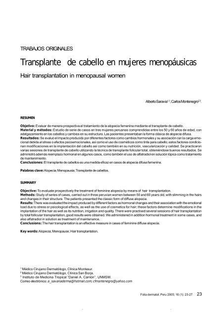 Adelgazar sin complicaciones pdf printer