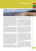 Informe de Uruguay - Page 5