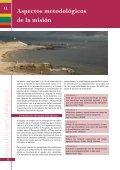 Informe de Uruguay - Page 6