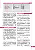 Informe de Uruguay - Page 7