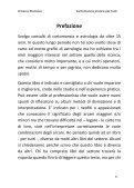 CARTOMANZIA PRATICA PER TUTTI - Youcanprint - Page 6