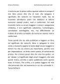 CARTOMANZIA PRATICA PER TUTTI - Youcanprint - Page 7