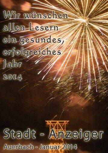 Evang. Kirchenchor - Blaetterbuch.de