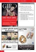 Evang. Kirchenchor - Blaetterbuch.de - Seite 4