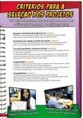 parlamento jovem paulistano - 2013 - Page 7