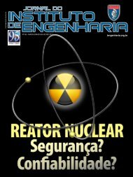 iengenharia.org.br - Instituto de Engenharia