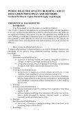STATISTINE METODE V EPIDEMIOLOGIJI - Page 2