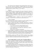 STATISTINE METODE V EPIDEMIOLOGIJI - Page 5